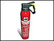 Fire Extinguisher from Consumabulbs.com