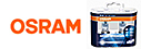 Osram Nightbreaker Plus car bulbs