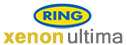 Ring Xenon Ultima bulbs