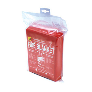 AA Fire Blanket ideal for the Kitchen